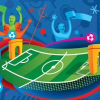 partite-euro-2016-streaming